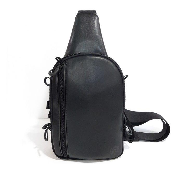 Piligrim MINI MH Concealed Carry CCW Bag