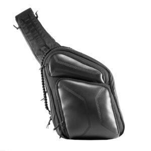 9Tactical LQB Centurion Concealed Carry Sling BackPack