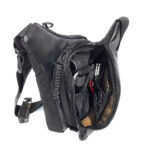 9Tactical City M CONCEALED CARRY CCW bag