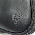 Piligrim MINI MH Concealed Carry CCW Bag.jpg