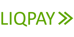 LIQPAY PAYMENT SERVICE